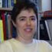 Jennifer Muzyka's picture