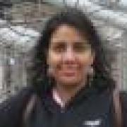 Sapna Gupta's picture