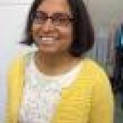Chetna Patel's picture