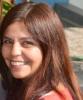Maria de Fatima Fernandez's picture